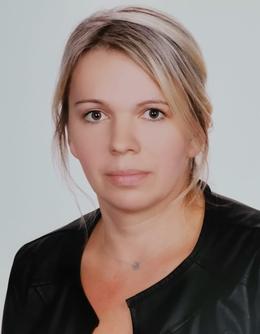 Joanna Sobiecha
