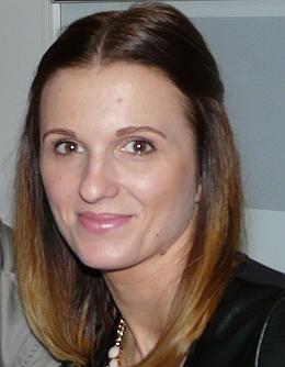 Karolina Horbacz